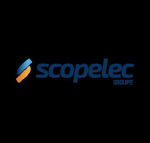 Scopelec